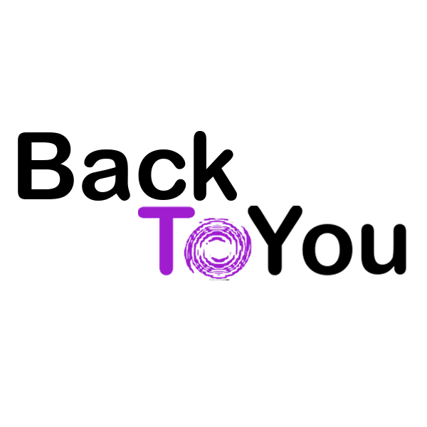 Back To You Productions Logo